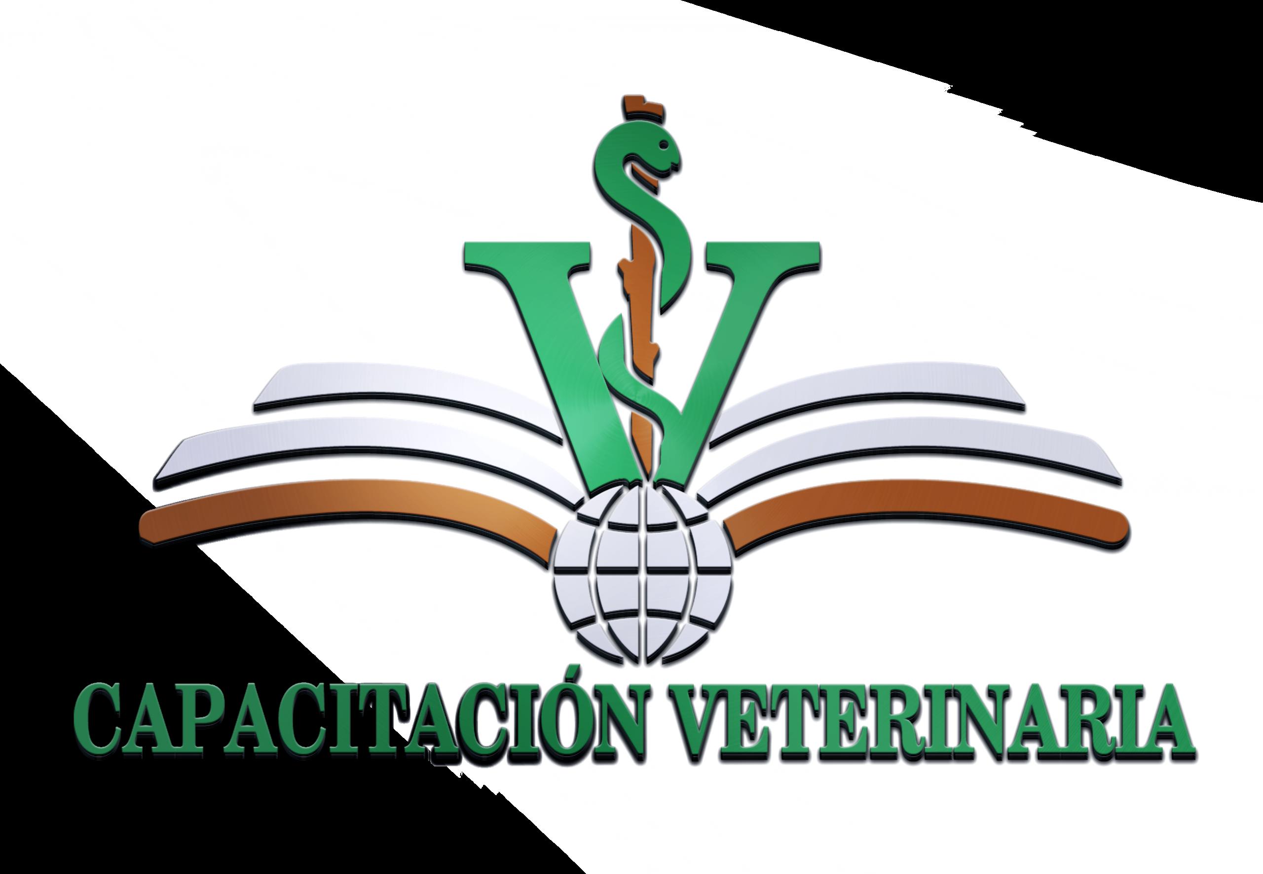 Capacitación Veterinaria